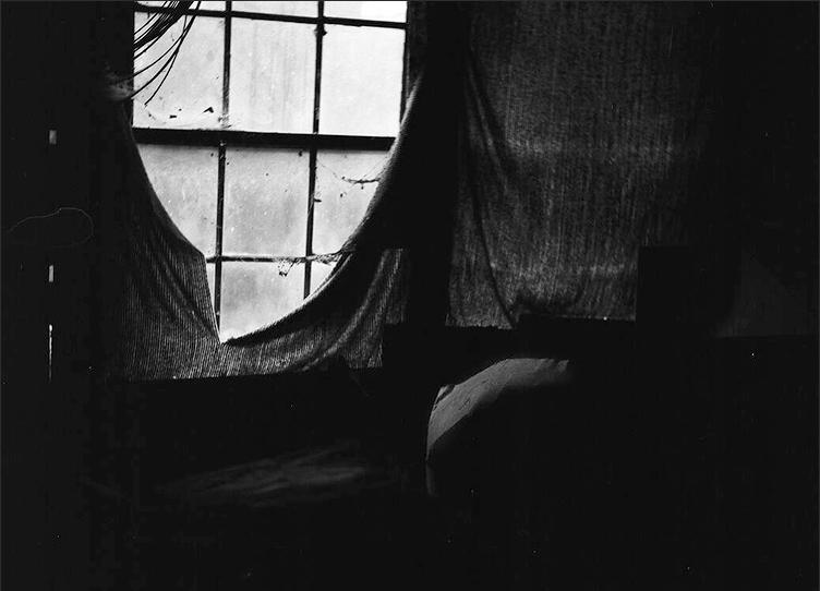 dusty-window-2